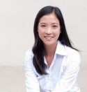 Patricia Soung
